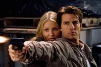 Iconic Movie Couples We Love