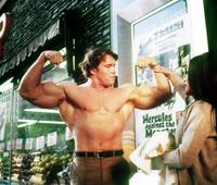 Arnold Schwarzenegger Career Retrospective