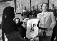 Bing Crosby in A Connecticut Yankee In King Arthur's Court