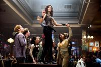 Movies Based on Broadway Shows