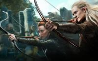 A Character Guide to 'The Hobbit' Movies