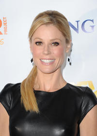 Julie Bowen: Career Retrospective