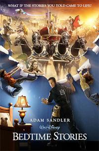 Classic Big Screen Fairy Tales