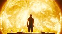 The Worst Ways to Die in Space, According to the Movies
