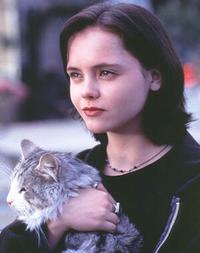 That's Cat! Our 13 Favorite Film Felines