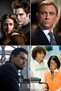 Fall Movie Preview: 22 to Watch