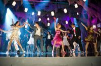 High School Musical 3: Senior Year- 10/24
