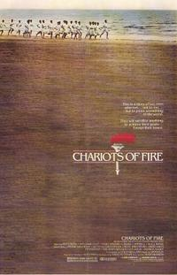 Chariots of Fire - Drama