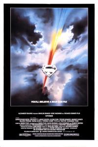 Superman: The Movie - Action/Adventure