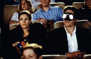 How to Have a Great Date (According to the Movies)