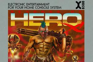 The '80s Live! Play Free Games at the 'X-Men: Apocalypse' Retro X: Arcade