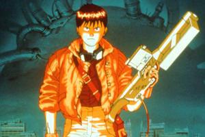 Rumor Patrol: Will 'Fast & Furious' Director Helm 'Akira' Remake?