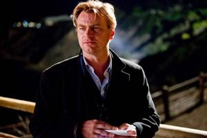 Weird Rumor: Christopher Nolan Will Destroy an Expensive Piece of History for His Next Movie