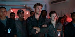 Should Your Kids See 'Independence Day: Resurgence'?
