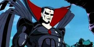 Superhero Buzz: New 'Wolverine' Villain Rumored, 'Powerless' Trailer, and More