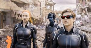 Bryan Singer Says 'X-Men: Apocalypse' Is Not the End of a Trilogy