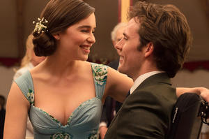 Our Favorite Young-Adult Movie Romances