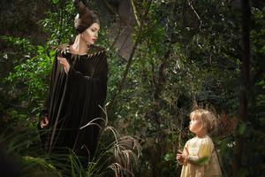 Multi-Generational Families in Films