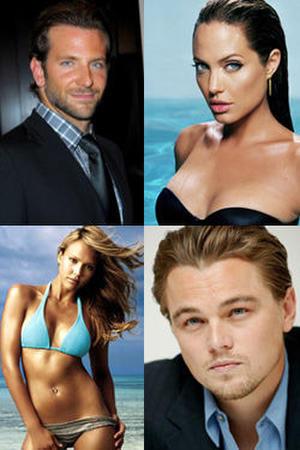 20 Summer Stars to Watch