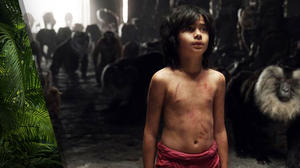 The Jungle Book: Things To Know Before You Go
